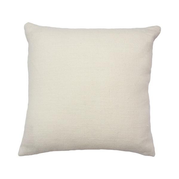 Leah Singh Marianne Circle Pillow