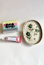 A. Cheng Mini Bath Bundle