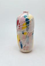 Alice Cheng Studio Tall Dream Vase Series
