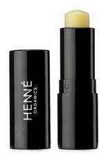 Hennes Organic Luxury Lip Balm