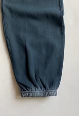 Velvet Viola Ombre Sweatpants - Multiple Colors