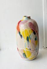 Alice Cheng Studio The Grand Dream Vases