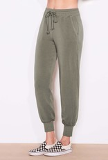Sundry Jogger Sweatpant - Multiple colors