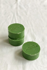 Iris Hantverk Round Bar Soap - Multiple Scents