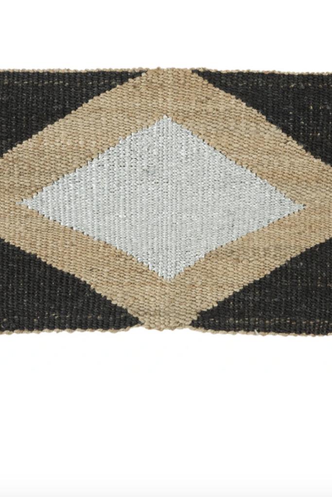 Langdon Ltd Gem Doormat - Two Colors
