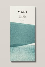 Mast Mini Chocolate Bar 1 oz
