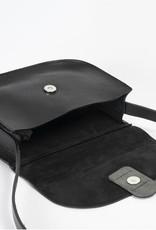 Kate Sheridan Ltd Circle Tab Bag