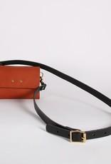 Kate Sheridan Ltd Mini Rhythm Bag - Multiple Colors