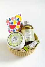 A. Cheng Benamor Skincare Gift  Bundle