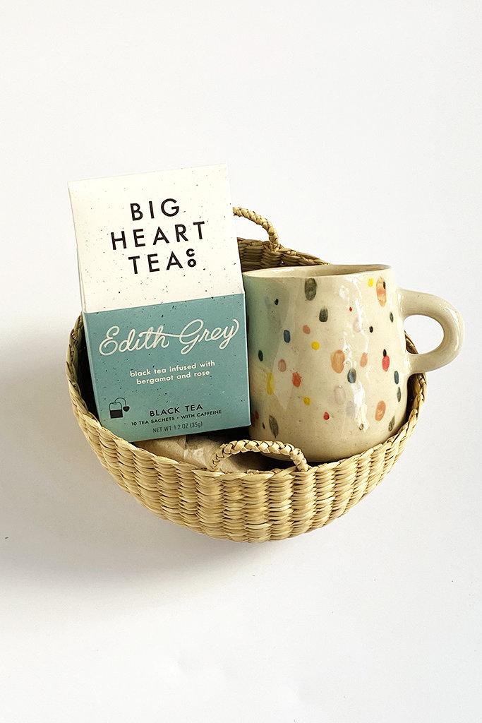 A. Cheng Confetti Tea Bundle