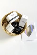 A. Cheng Hennes Organic Lip Care  Bundle