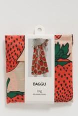 Baggu Big Baggu - Reusable Shopping Bag