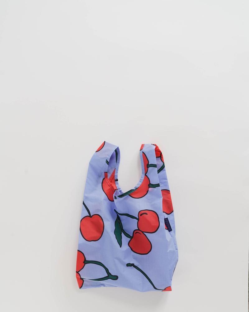 Baggu Baby Baggu - Reusable Shopping Bag