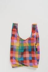 Baggu Standard Baggu - Reusable Shopping Bag