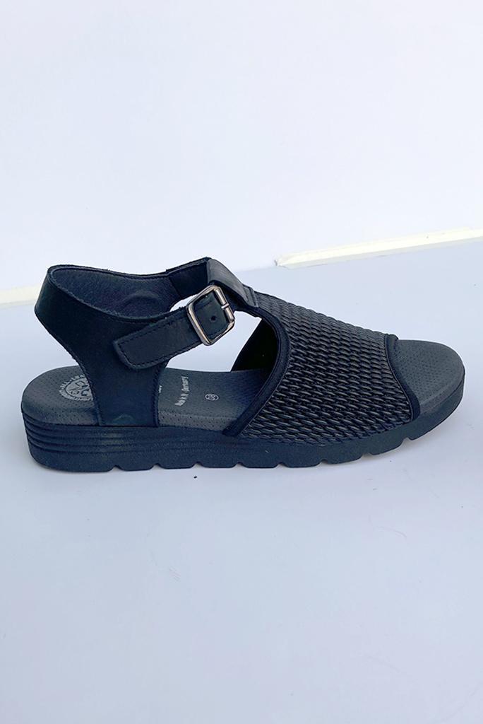 Worishofer Worishofer Toledo Sandal - Size 36