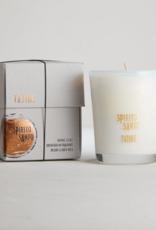 Tatine Spirito Santo Soy Wax Candle