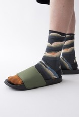 Bonne Maison Nuage Socks