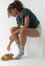 Bonne Maison Labyrinthe Socks