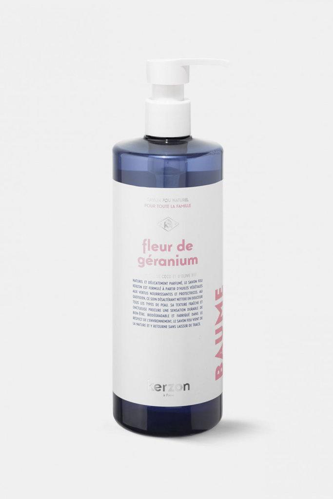 Kerzon Kerzon Liquid Soap - Multiple Scents