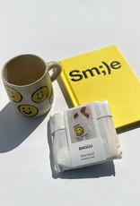 A. Cheng Smiley Bundle