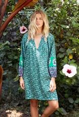 Xirena Hart Dress Intro Vert