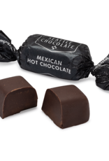 Seattle Chocolate Co. Better Together Chocolate Truffle Bag