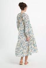 Matta Jaya Birdsong Dress