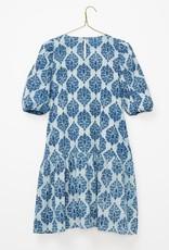 Matta Kenia Arabesque Dress
