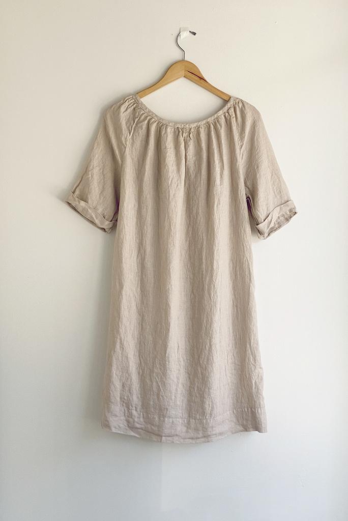 CP Shades Neeko Dress