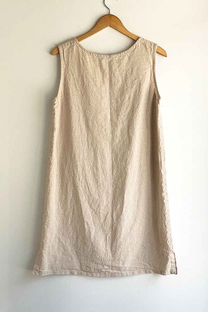 A. Cheng A. Cheng Lizzie Shift Dress