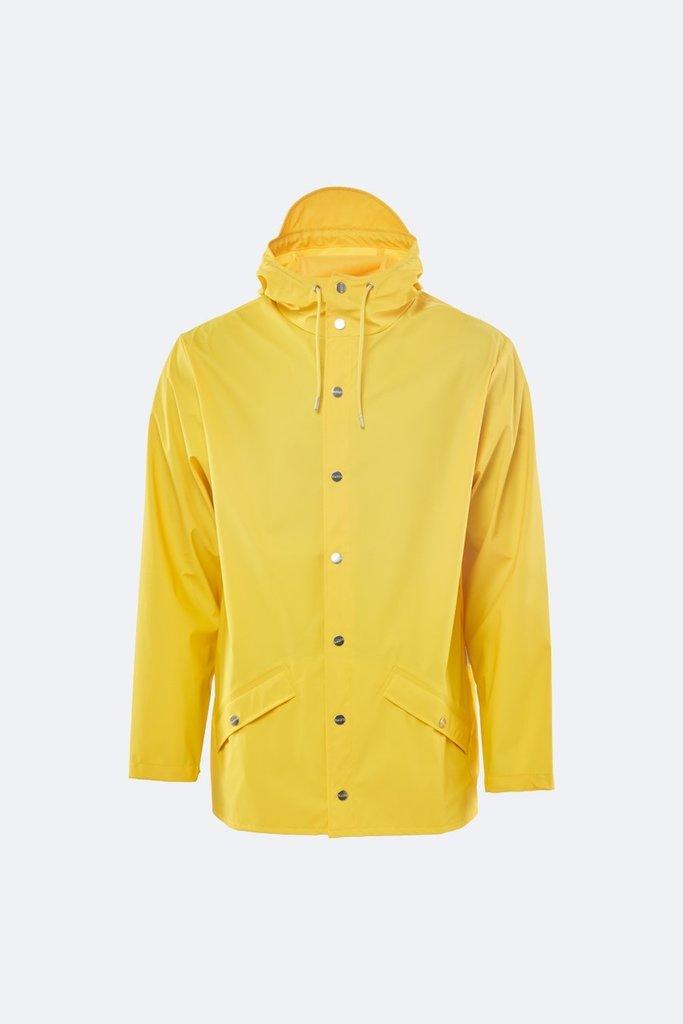 Rains Rain Jacket - Multiple Colors
