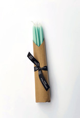 Greentree Event Tapers - Bundle of 10