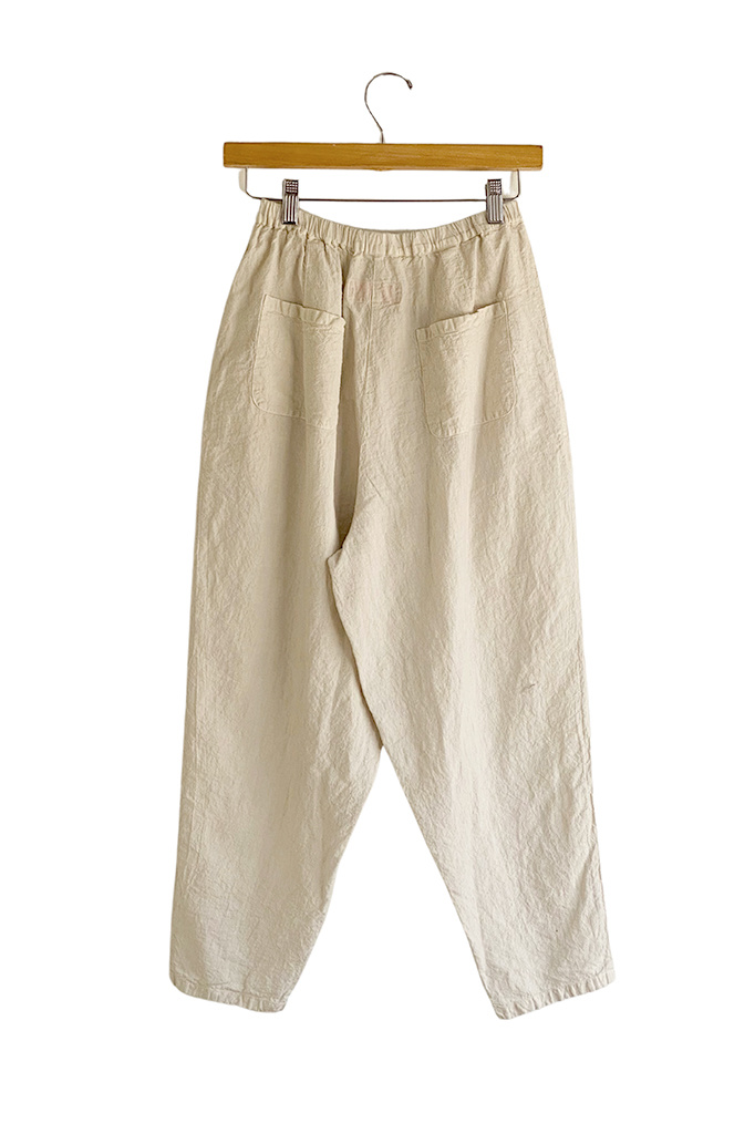 Manuelle Guibal 5984 Worker Pant