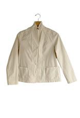 Manuelle Guibal 5972 Cota Jacket