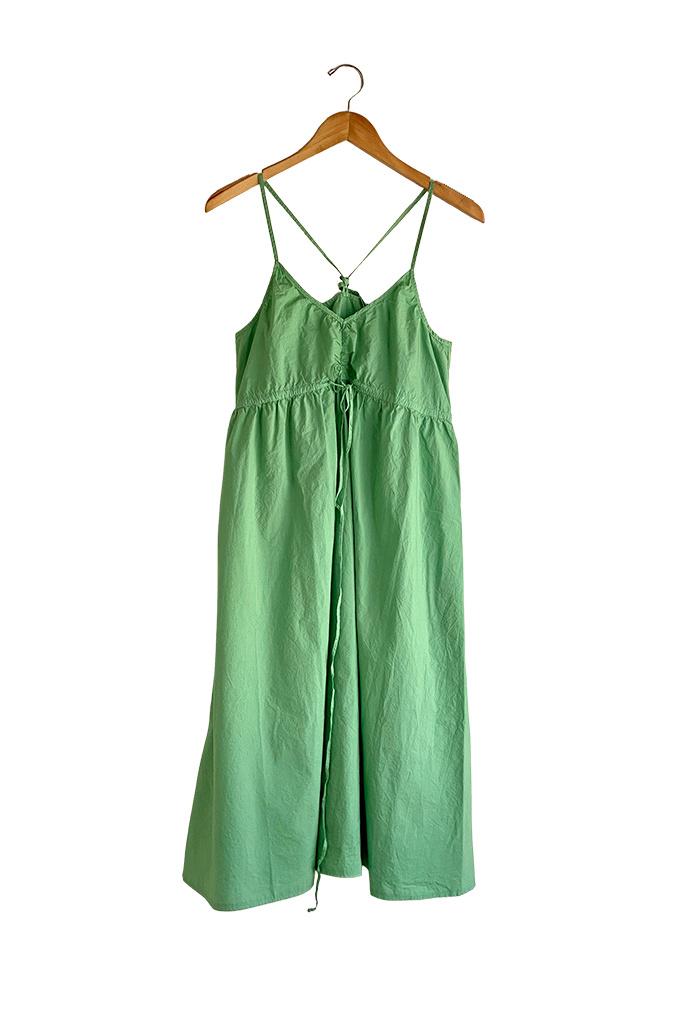 Manuelle Guibal 5959 Springtime Dress