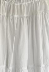 Manuelle Guibal 5949 Yakko Skirt