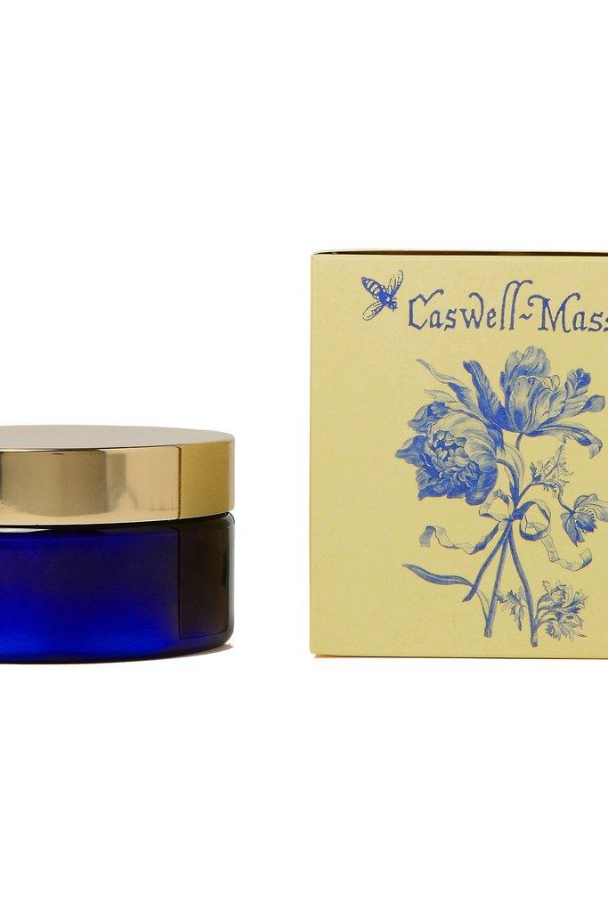 Caswell Massey Elixir of Love Body Cream