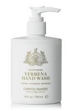 Caswell Massey Centuries Hand Wash 10 oz.