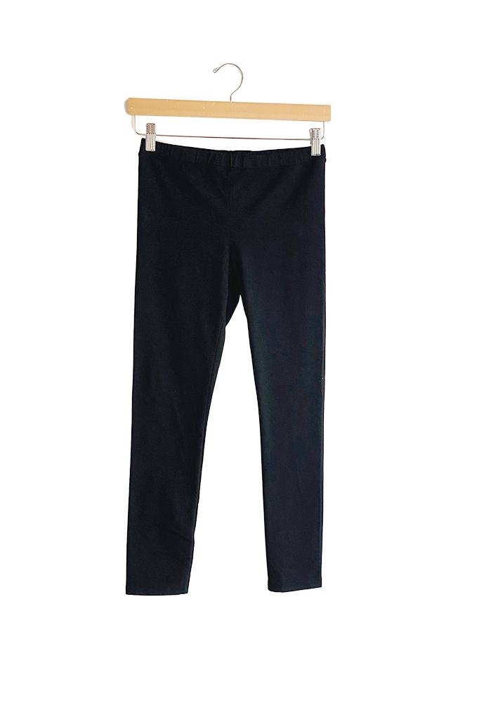 Stateside Cotton Spandex Legging