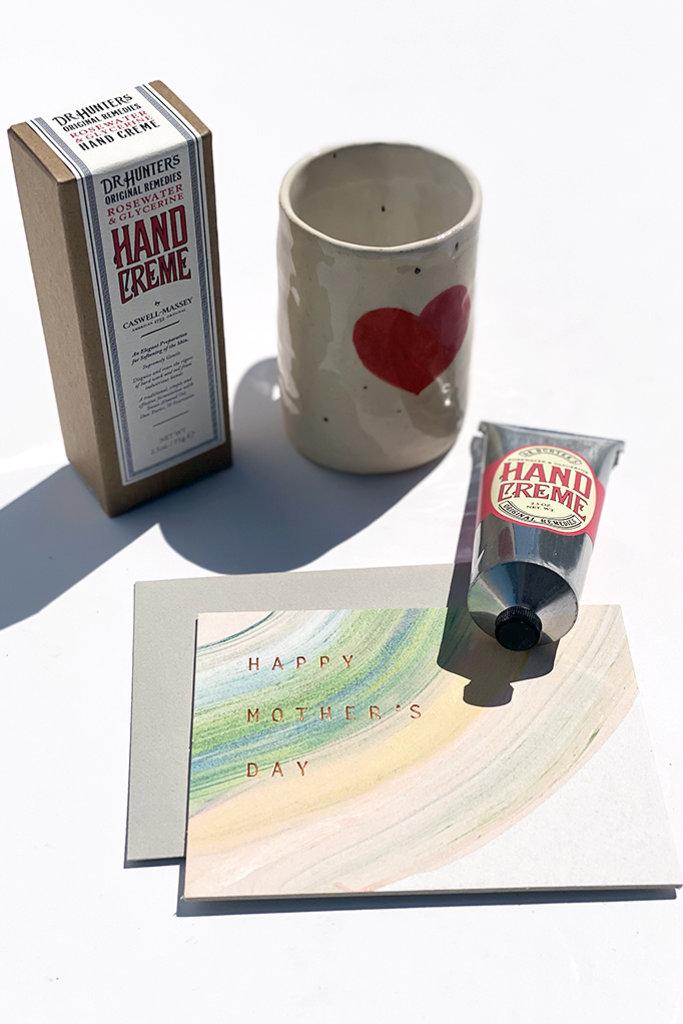 A. Cheng Heart Mug Bundle