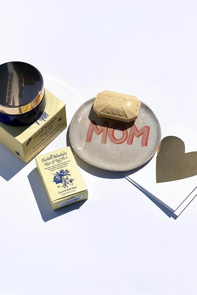 A. Cheng Mom Plate Bundle