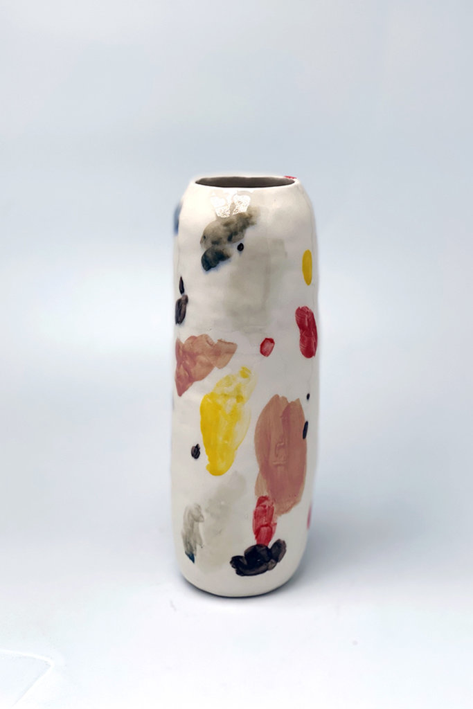 Alice Cheng Studio Dreams Column Vase