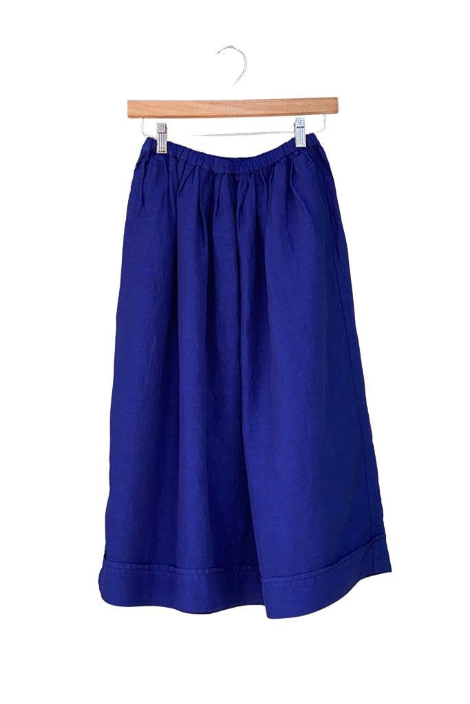 Manuelle Guibal 5916 Bibi Skirt