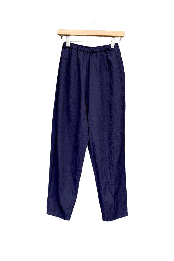 Manuelle Guibal 5824B Simple Bibi Pants