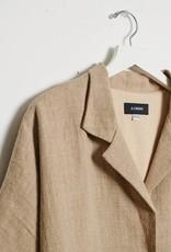 A.Cheng Spring Jacket O/S