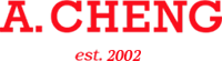 A.Cheng Shop Inc.