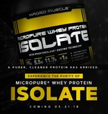 Kaged Muscle Kaged Muscle Whey Protein