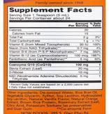 NOW Foods Liquid CoQ10 Orange, 4 fl. oz.