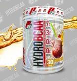 Pro Supps Hydro BCAA