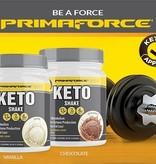 Primaforce Primaforce, Keto Shake